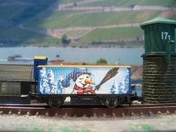 Weihnachts20071