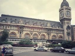 Paris_lyon01