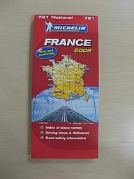 Michelin01
