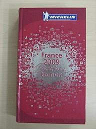 Michelin_r01