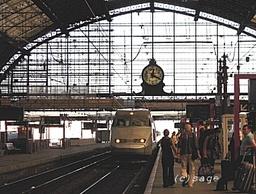 Bordeaux_tgv