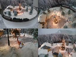 Weihnacht2009c