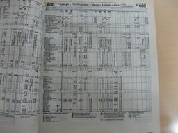 Kursbuch4