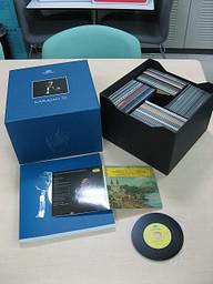 Karajan70a