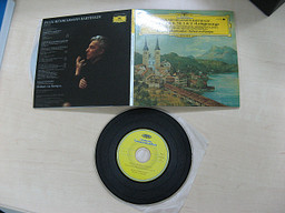 Karajan70b