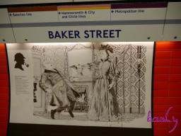 Baker_street_northern_line