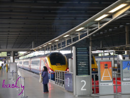 East_midlands_trains_class_222