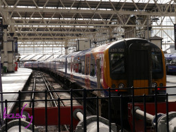 South_west_trains_class_450