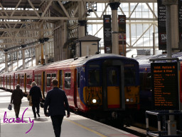 South_west_trains_class_455