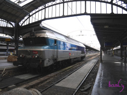 Cc72100