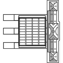 Gare_de_opera_1st_plan