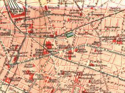 Paris1910