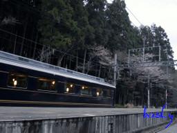 Yoshino07
