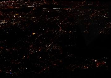 London4