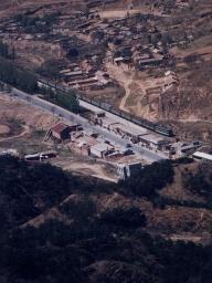 China198705a
